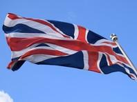 Великобритания окажет гуманитарную помощь Венесуэле на 8,5 млн долларов