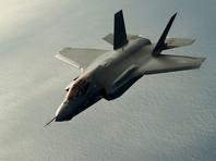 В новой стратегии будут задействованы все рода американских войск, а главную роль сыграет истребитель F-35, который выступит в виде координационного штаба для наступления