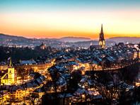 Сторонники ограничения урбанизации в Швейцарии потерпели  поражение на общенациональном референдуме