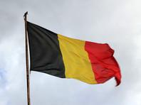 """De Morgen: почти три десятка бельгийцев продолжают получать """"гитлеровскую"""" пенсию"""
