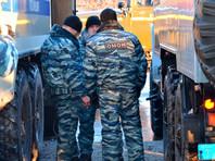 """Россию в новой редакции документа эксперты совета отнесли к странам, в которых """"постоянно наблюдаются случаи нарушения прав человека"""""""