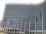 Брюссель предупредил дипломатов о сотнях китайских и российских шпионов, посоветовав избегать популярные кафе