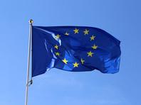 Ряд европейских стран 4 февраля официально признали лидера венесуэльской оппозиции Хуана Гуайдо временным президентом страны