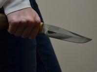 В Минской области школьник устроил поножовщину, два человека погибли