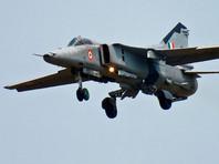 Индия и Пакистан заявили об уничтожении самолетов друг друга
