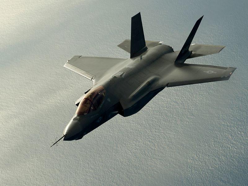 """Telepolis: Пентагон готовит стратегию """"Троянский конь"""" для войны с Россией"""" />"""