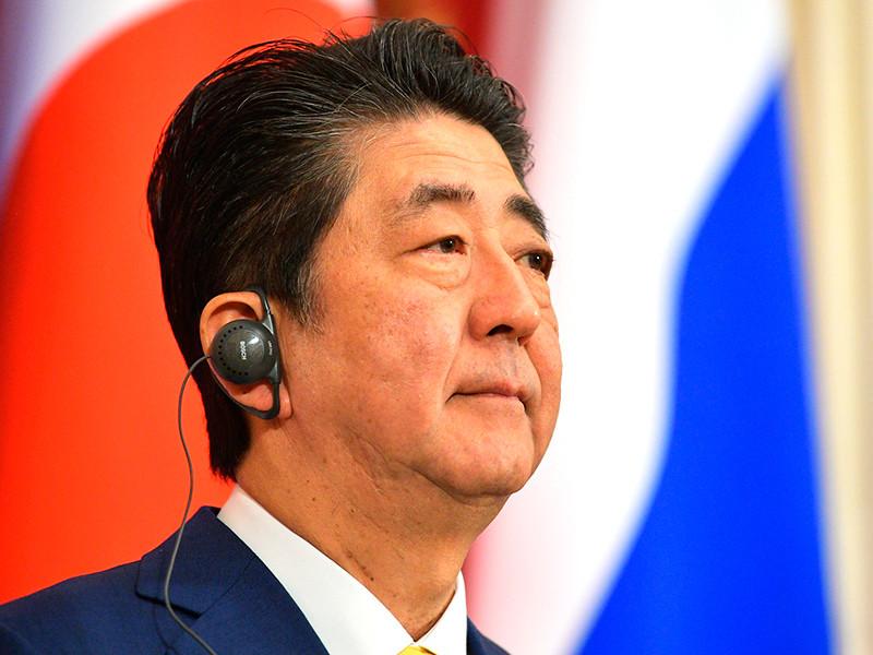 Абэ признал, что на соглашение с Путиным по Курилам шансов мало, и решил вести переговоры по-другому