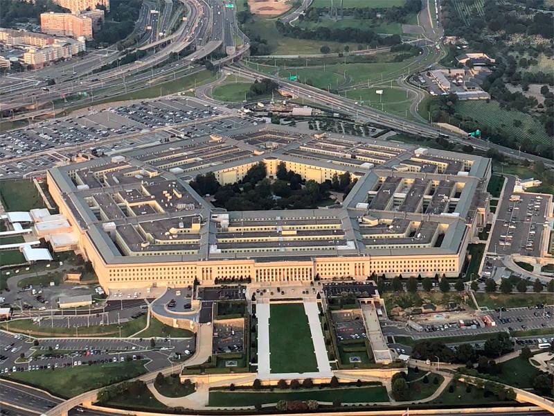 Пентагон ищет доказательства присутствия силовых подразделений РФ в Венесуэле