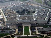 """Telepolis: Пентагон готовит стратегию """"Троянский конь"""" для войны с Россией"""
