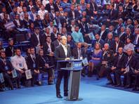 Генпрокуратура Украины увидела признаки госизмены в заявлениях кума Путина Медведчука