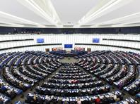 Живущая в Париже дочь Пескова стажируется у прокремлевского депутата в Европарламенте (ФОТО)