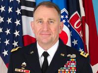 Пентагон: возможный выход США из ДРСМД заставляет КНДР менять свои расчеты