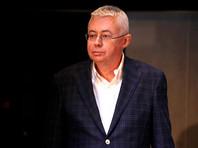 В Испании в своем доме найден мертвым один из основателей НТВ Игорь Малашенко