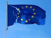 """Совет ЕС отнес Россию к """"постоянным нарушителям"""" прав человека наряду с Мьянмой и Камеруном"""