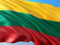 Литва не согласна с решением ЕСПЧ по иску узника секретной тюрьмы ЦРУ из Саудовской Аравии