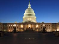 Два члена Палаты представителей Конгресса США начали расследование контактов членов Национальной стрелковой ассоциации с россиянами