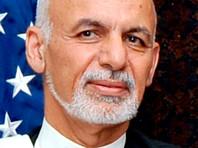 Президент Афганистана готов разрешить талибам* открыть офис в стране