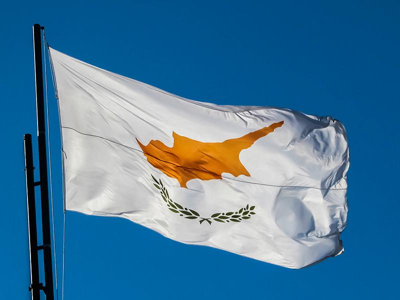 """Правительство Кипра одобрило ужесточение условий программы """"гражданство за инвестиции"""", также известной как программа """"золотых паспортов"""""""