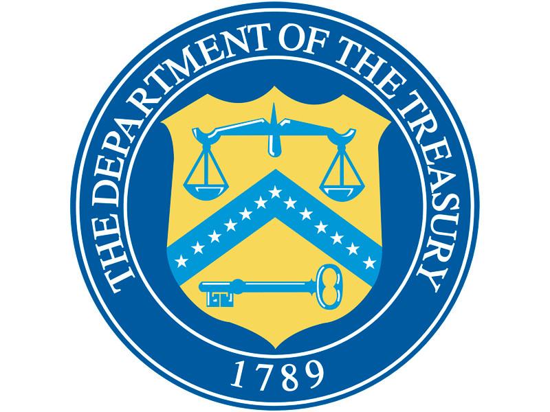 """США ужесточили санкции против РФ: в """"черный список"""" добавлены 6 физических лиц и 8 организаций"""