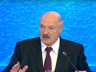 Лукашенко потребовал от России прекратить защищать олигархов, которые мешают отношениям двух стран