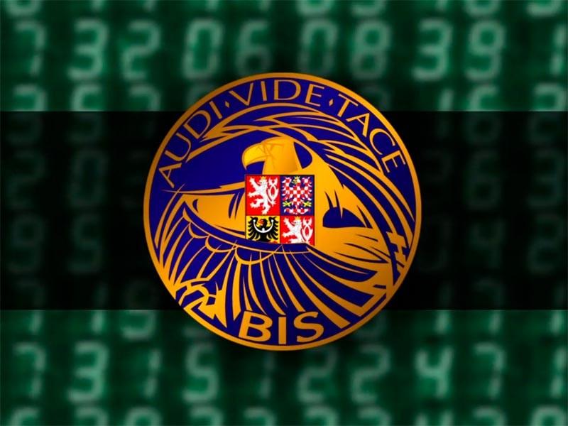 Чешская контрразведка выявила фирмы, которые спецслужбы РФ использовали для кибератак