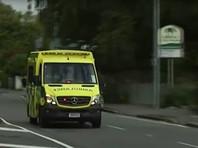 В Новой Зеландии в результате стрельбы в мечетях убито 49 человек (ВИДЕО)