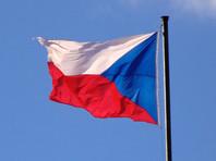 Представителя МИД РФ из сопровождения Мантурова не пустили в Чехию, заподозрив в нем сотрудника спецслужб