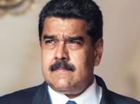 Американские конгрессмены подготовили законопроект, который запретит россиянам въезд в США из-за поддержки действующего президента Венесуэлы Николаса Мадуро