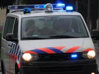 Власти Нидерландов на период до 18 часов повысили до высшего, пятого, уровень террористической угрозы для провинции Утрехт