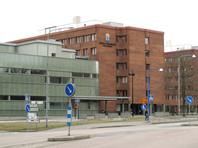 Шведский суд приговорил выходца  из Узбекистана за подготовку теракта к семи годам тюрьмы и депортации