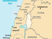 """Принадлежавшие Сирии с 1944 года Голаны были захвачены Израилем в ходе Шестидневной войны в 1967 году. В 1981 году израильский парламент принял """"Закон о Голанских высотах"""", в котором в одностороннем порядке был провозглашен суверенитет еврейского государства над этой территорией"""