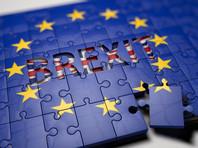 Британский кабмин намерен предложить новые варианты Brexit, в том числе его отмену