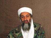 """Лидер террористической организации Усама бен Ладен был объявлен """"террористом номер один"""" в мире и за его голову была обещана награда в 50 млн долларов. Однако эти деньги так и не выплатили, а сам Усама был ликвидирован американскими спецслужбами в 2011 году"""