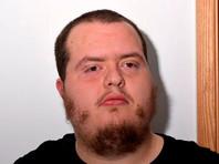 В Великобритании экс-сотрудник Королевской почты получил пожизненный срок за подготовку теракта