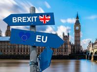 За соглашение выступили 242 депутата, против - 391, передает Русская служба BBC. Голосование состоялось вечером 12 марта, после согласования Мэй нового варианта сделки с Еврокомиссией. До даты Brexit осталось 16 дней