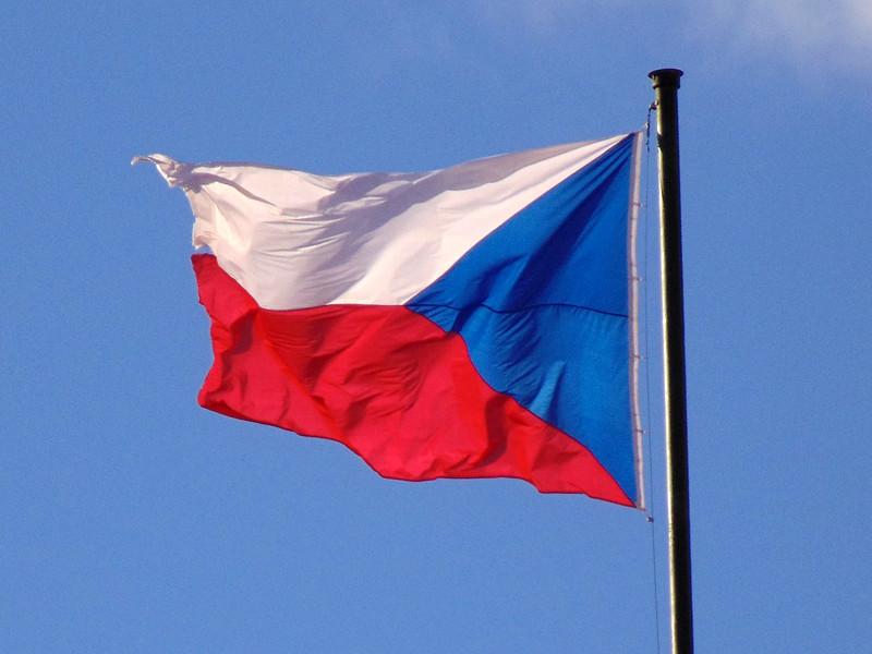 Одного из представителей МИД России не пустили в Чехию, заподозрив в нем сотрудника спецслужб