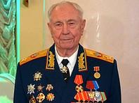 Литовский суд заочно осудил на 10 лет бывшего министра обороны СССР Язова за участие в вильнюсских событиях 1991 года