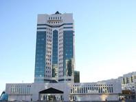 Правительство Казахстана пообещало обеспечить экономическую стабильность в стране после ухода Назарбаева