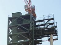 Эксперты: КНДР еще в ходе подготовки саммита с США начала восстанавливать ракетный полигон (ФОТО)
