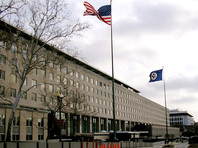 США приступили к изучению возможности создания ракет средней и меньшей дальности, заявили в Госдепе