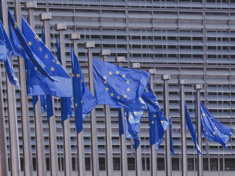 """Евросоюз подготовился к """"жесткому"""" Brexit"""