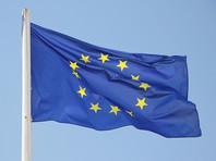 Евросоюз ввел санкции против восьми россиян из-за инцидента в Керченском проливе