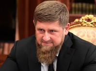 США заинтересовались активами Кадырова в арабских странах