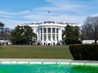 Администрация президента США отказалась  предоставить демократам записи разговоров Трампа и Путина