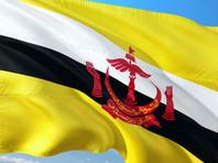 Бруней вводит смертную казнь за однополые связи и отрубание конечностей за воровство