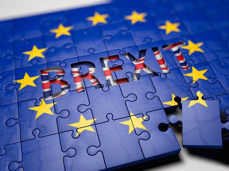 """Совет стран Евросоюзе 19 марта согласовал ряд мер на случай """"жесткого"""" Brexit, то есть выхода Великобритании из ЕС без ратифицированного соглашения об условиях этого процесса"""
