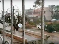 """Повторный удар тропического циклона """"Идай"""" по Африке: десятки погибших и пропавших, сотни раненых (ФОТО, ВИДЕО)"""
