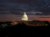 В Конгрессе США официально  начали расследование действий Трампа