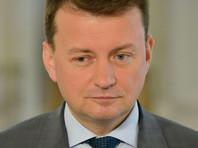 Польша потратит на модернизацию армии рекордные 50 млрд долларов