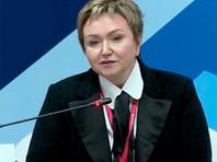 Совладелец авиакомпании S7 Наталья Филева погибла в авиакатастрофе в Германии